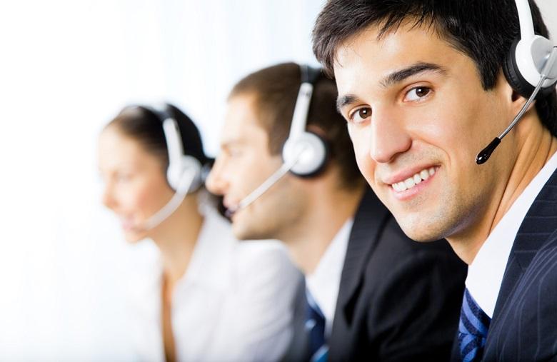 service client e-dreams