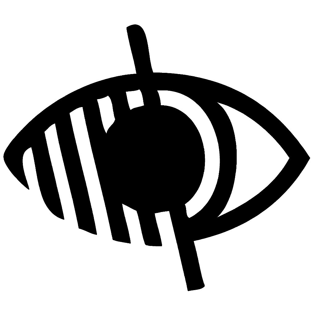 federation aveugles de france-----jpg
