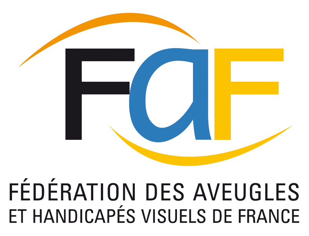 federation aveugles de france---jpg