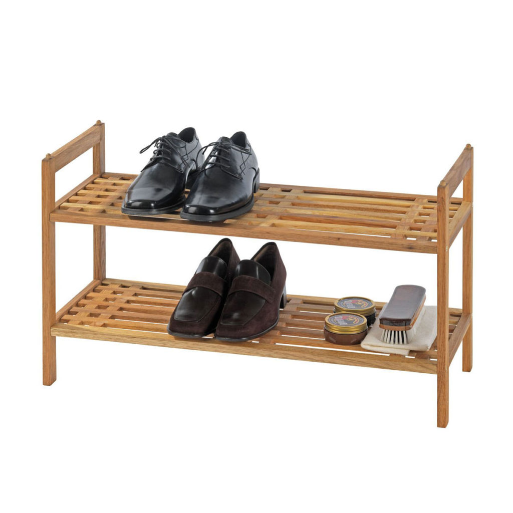 meuble a chaussures-