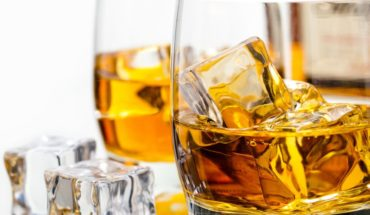 whiskies-