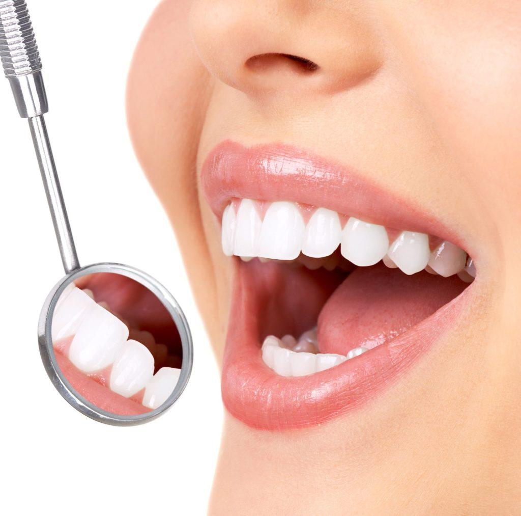 les-avantages-de-lorthodontie-linguale_image-3