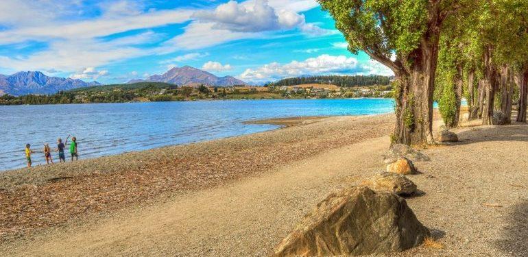 nouvelle-zelande-lac-wanaka