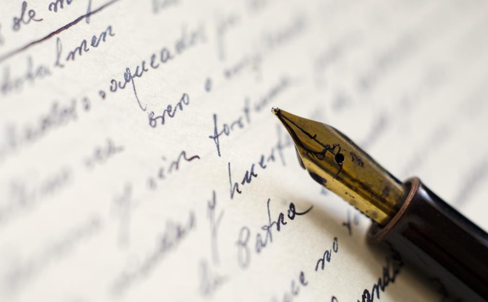fautes-d-orthographe-stylo-plume