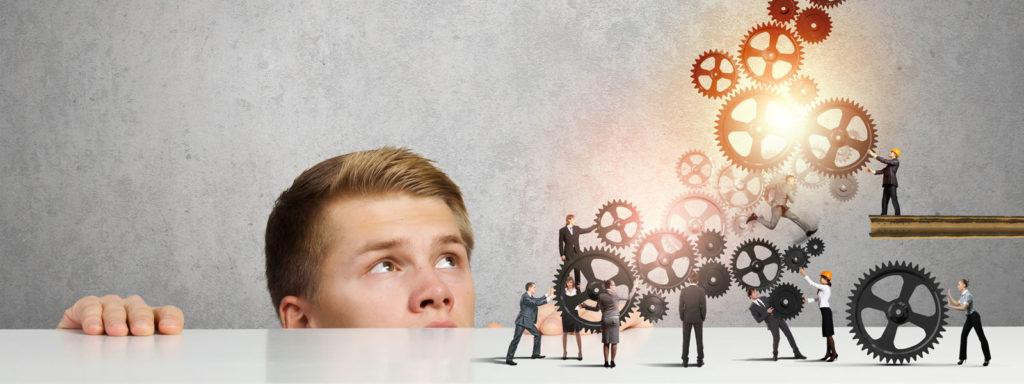 idees pour creer une entreprise
