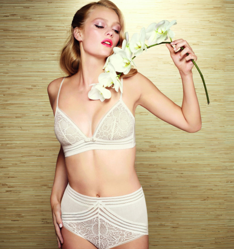 lingerie-de-luxe