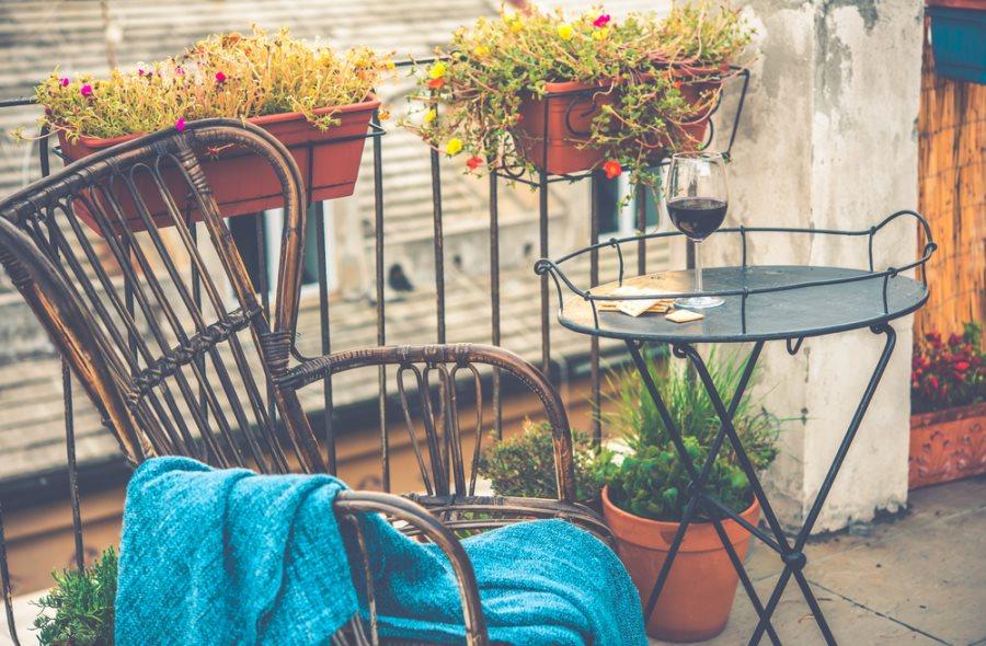 balcon-fleuri-hiver