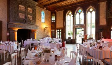 salle_de_reception_de_mariage_2