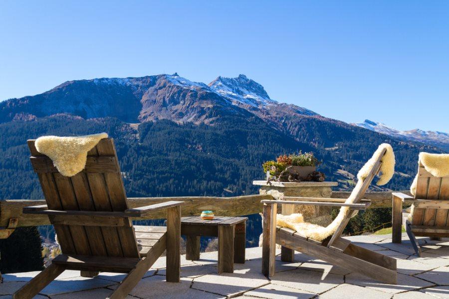terrasse-hiver-fauteuils