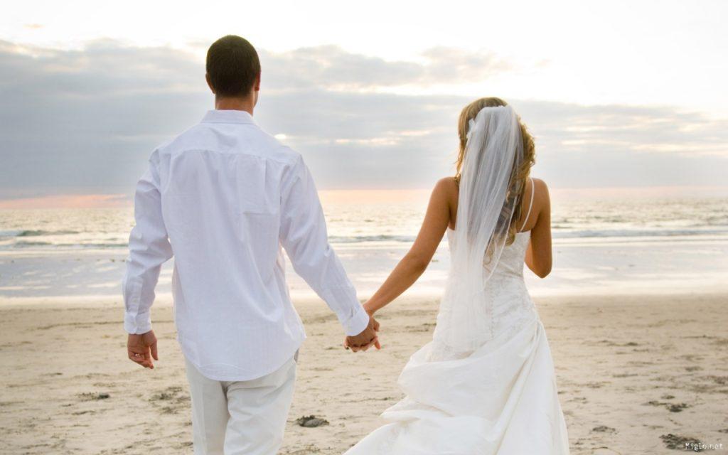 mariage-1280x800