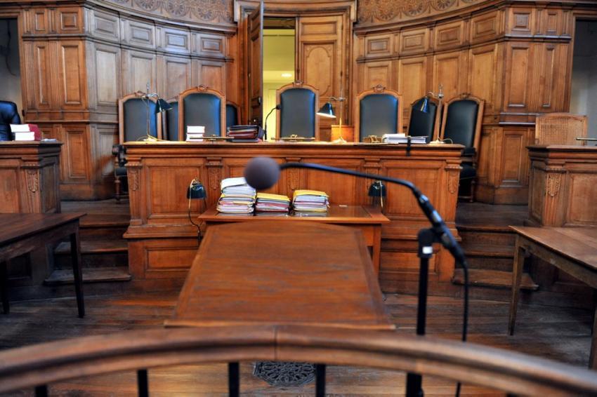 tribunal-correctionnel