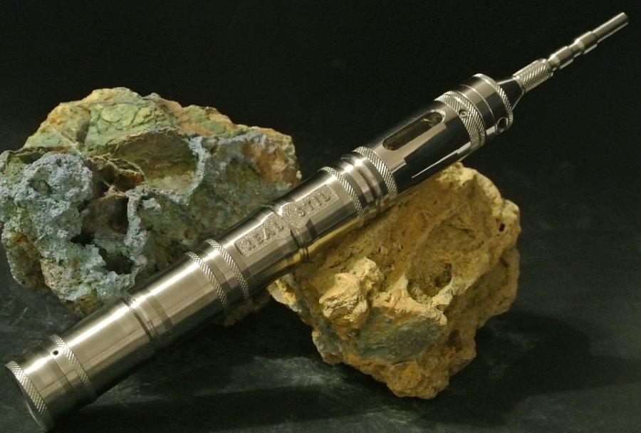 e-cigarette-1