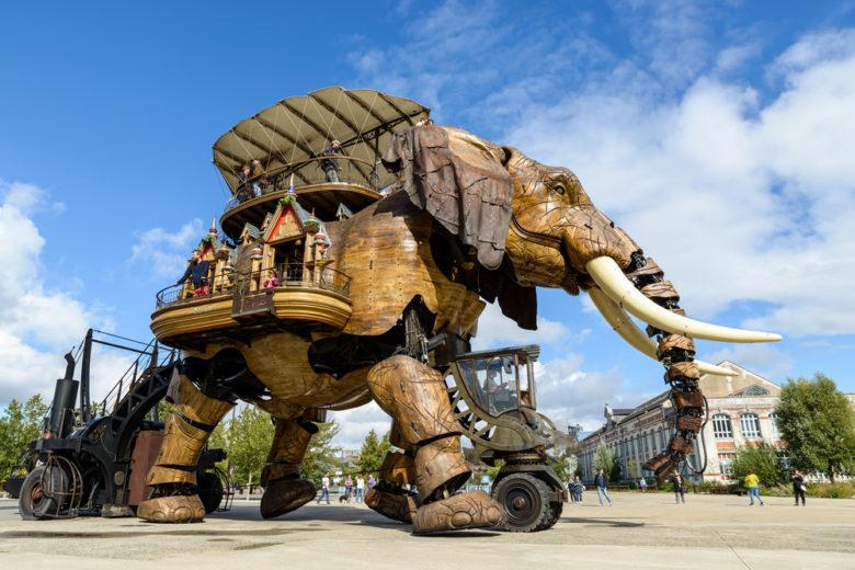 elephant-ile-des-machines-wemag