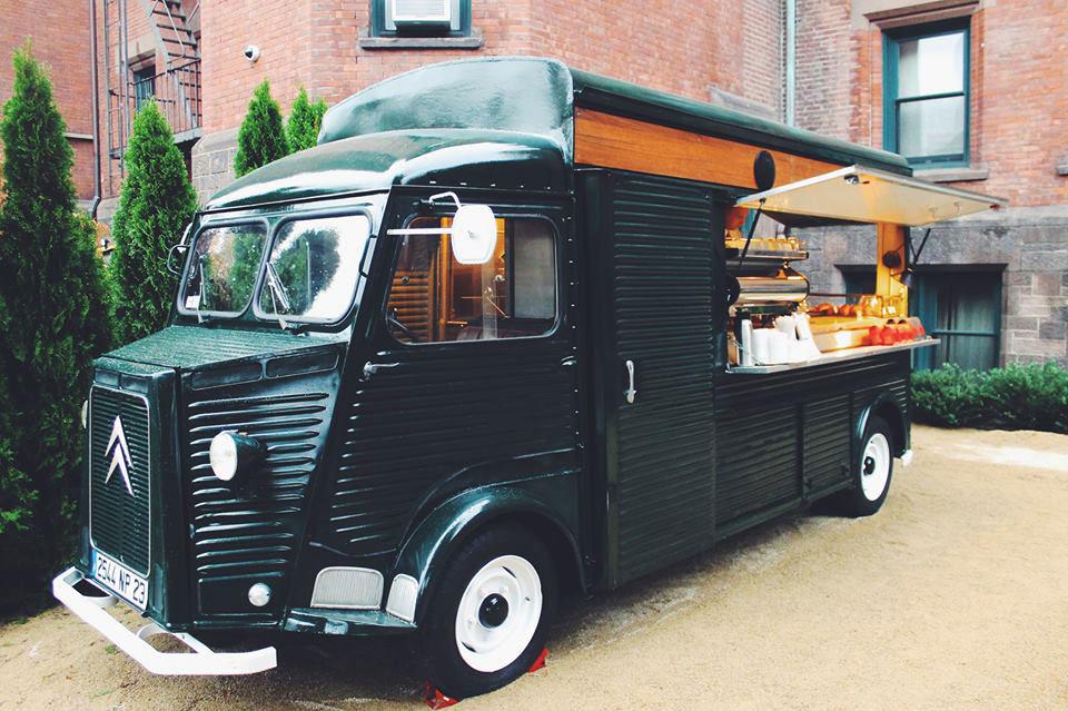 food-truck-restaurant