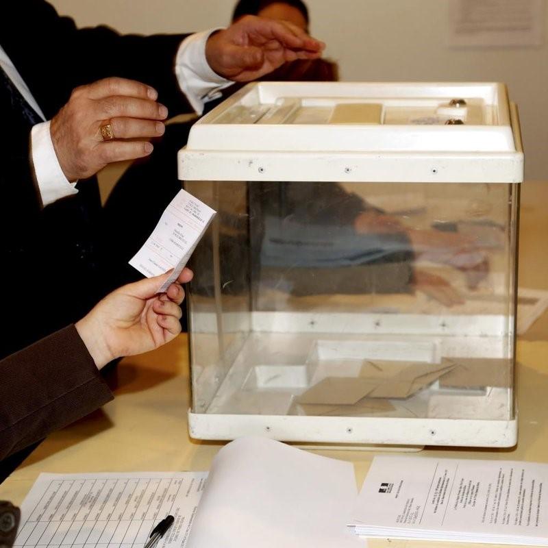 voter-france