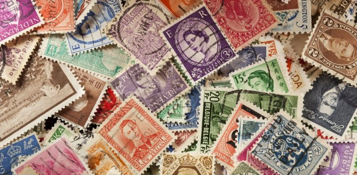 ou-trouver-des-timbres-rares