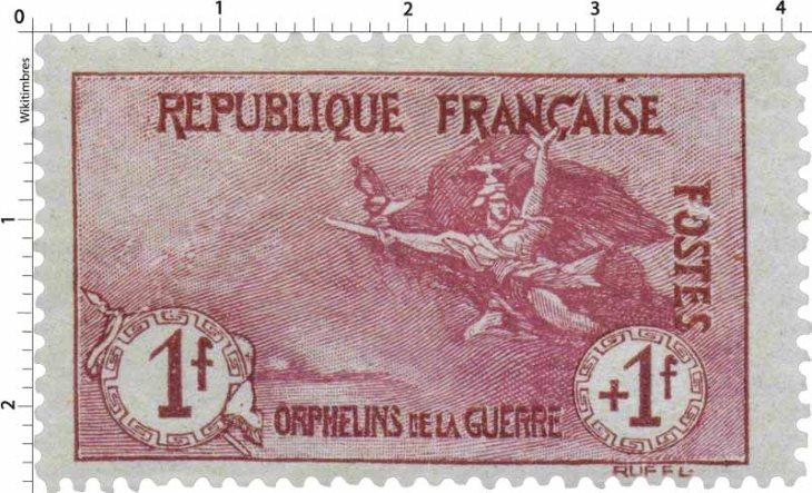 timbre-de-collection