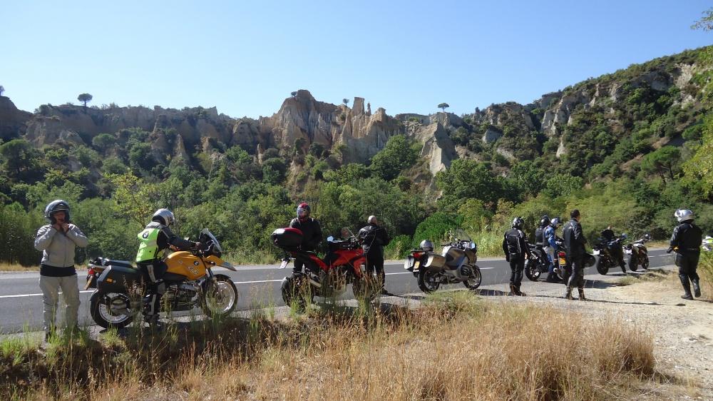 162-73 stage de moto sur piste 2