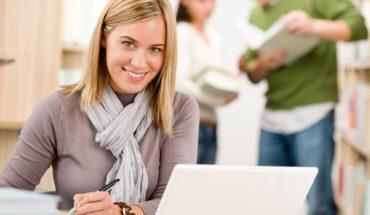 Le soutien scolaire à domicile, son utilité pour la réussite à l'école