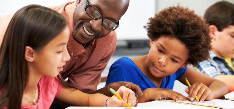 Soutien scolaire - les raisons d'avoir recours aux services d'un coach