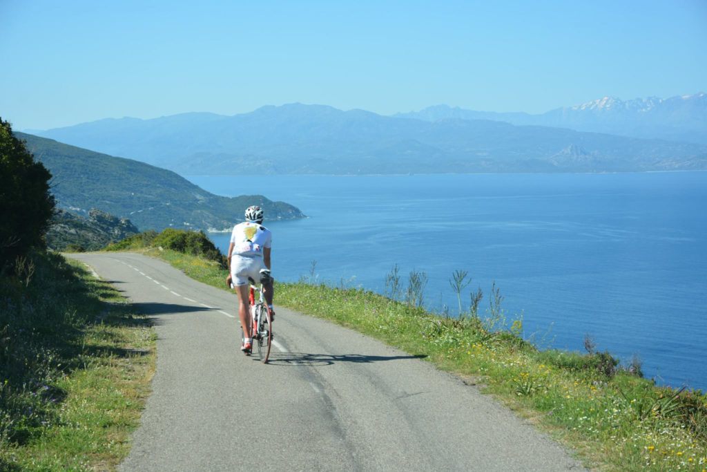 photo cycling