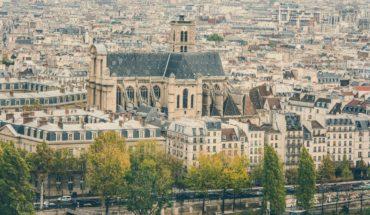 Visites guidées Paris