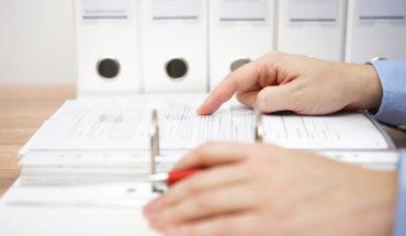 contrat freelance que faire