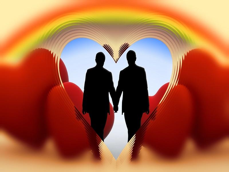 Rencontrer gay rencontre sex avignon sexe bas rhin site
