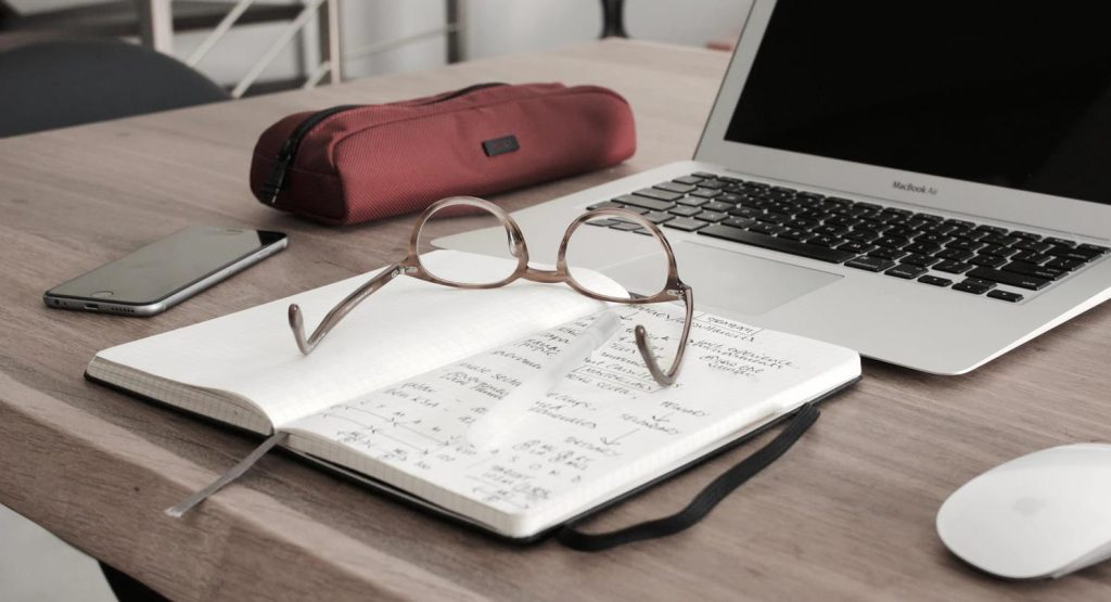 budget personnel en ligne