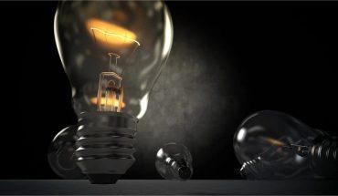 prime d'économie d'énergie