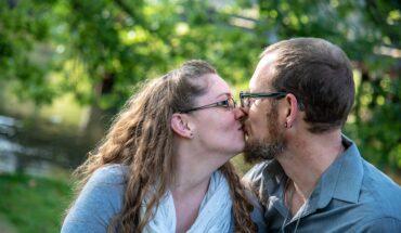 Comment reconquérir votre ex après une rupture amoureuse ?