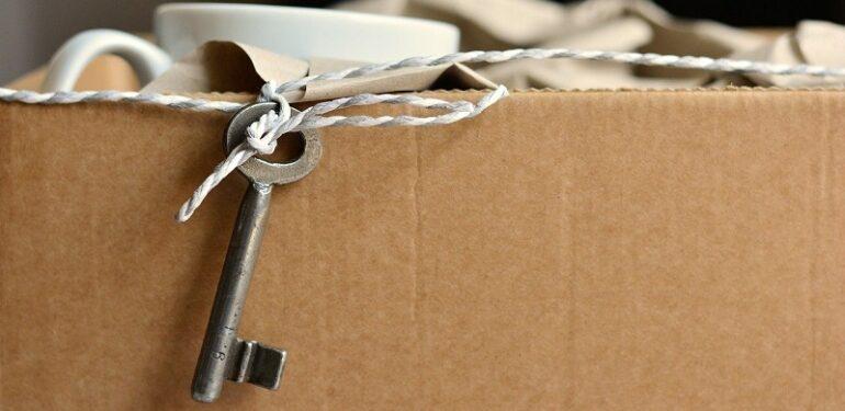 Un déménagement nécessite de réfléchir beaucoup d'éléments. Découvrez ici quelques points importants pour préparer au mieux votre déménagement ! Article Text: