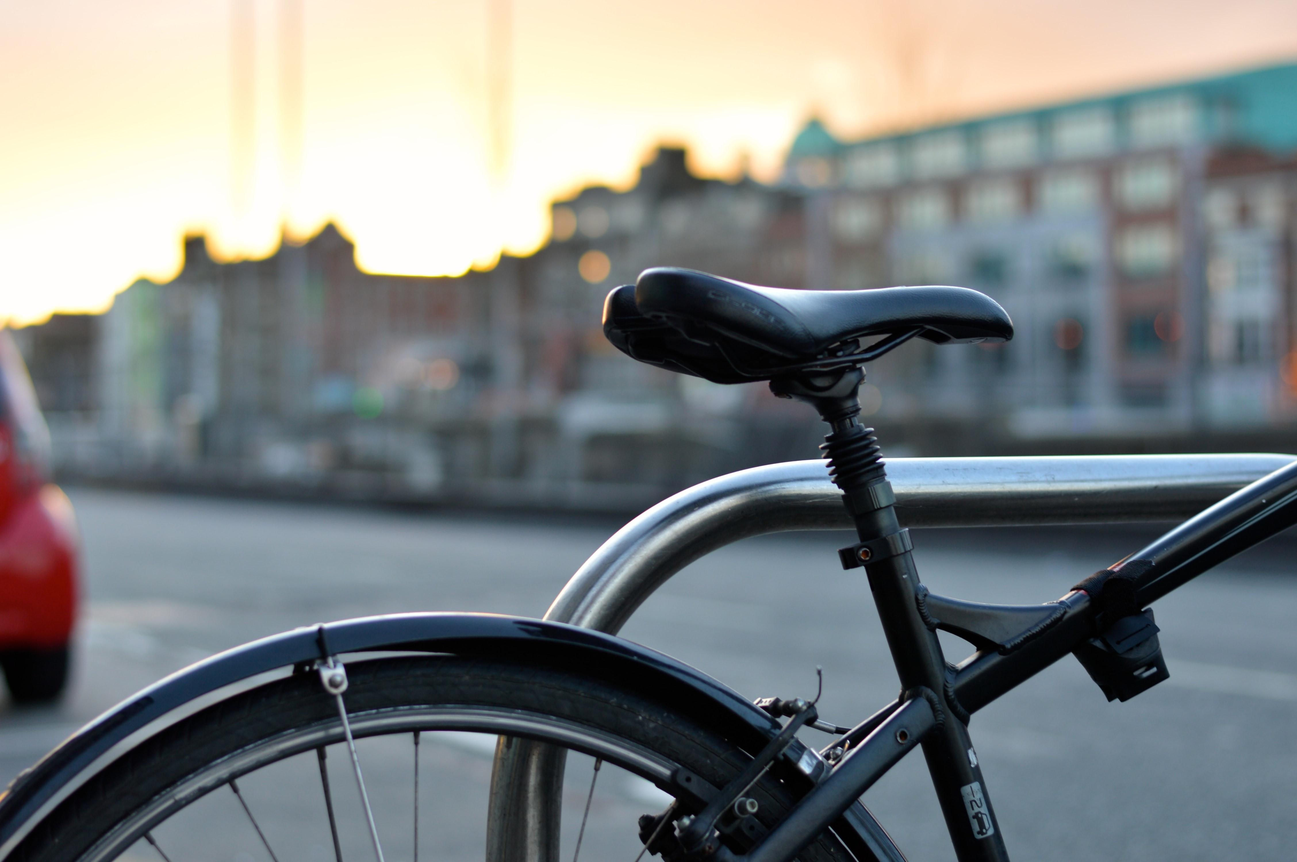 Aide mobilité vélo