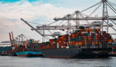 cabinets de recrutement supply chain