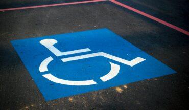 escape game handicap