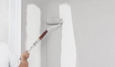 sous-couche peinture