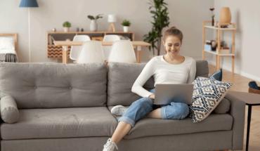 acheter vos meubles en ligne